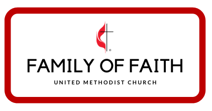 Family of Faith United Methodist Church – Akron, OH